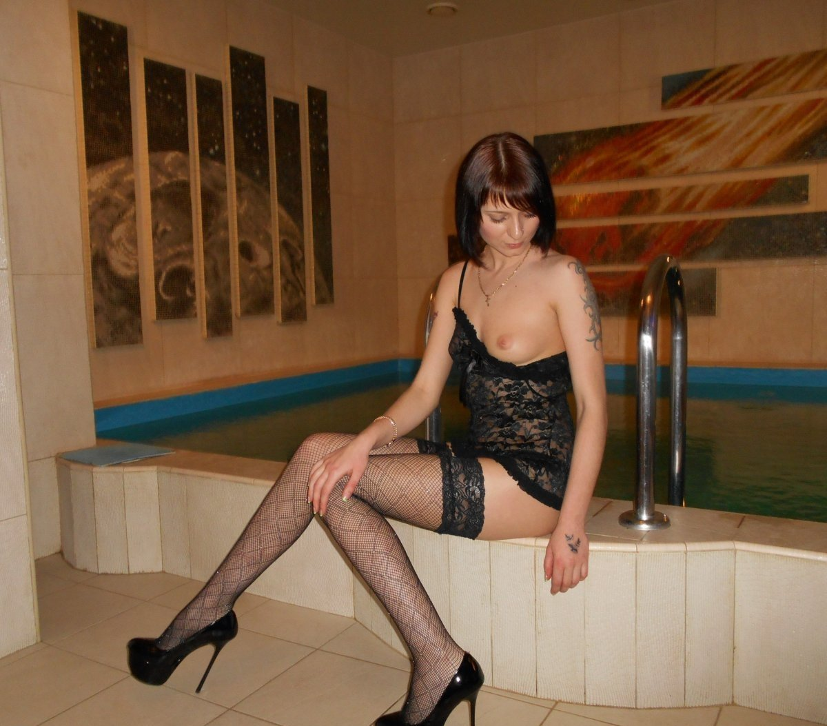 петрозаводск обьявление проститутка